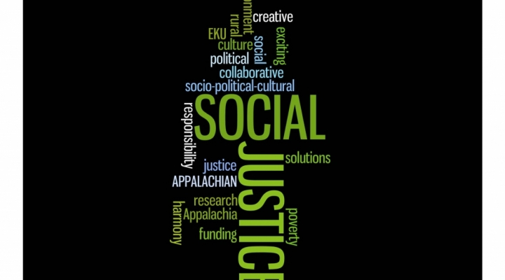 Welch Economic And Social Justice In Appalachia Project